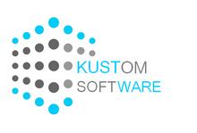 Kustom Software